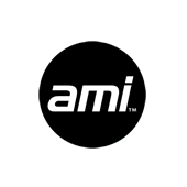 AMI Entertainment