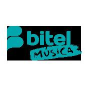 Bitel Musica