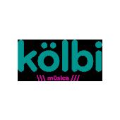 kolbi Musica