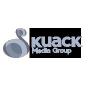 Kuack