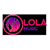 Lola Music